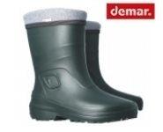 EVa Boots Demar Laura B | 0230B