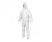 Vienkartinis kostiumas Proshield Polyclean