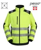Workwear Jacket Pesso Uranus 135
