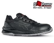 Safety shoes U-Power Scandy S1P SRC ESD