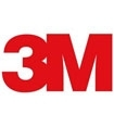 3M TM produkcija