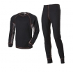 Thermal clothing