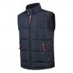 Vest & Waistcoats