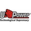 Коллекция обуви U-Power