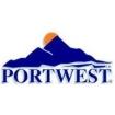 Коллекция Portwest