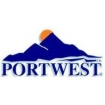 Portwest collection