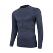 Thermal Clothing for Active Leasure